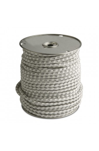 Shock Cord/ Bungee Rope Per Mtr