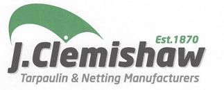 J Clemishaw Online Shop